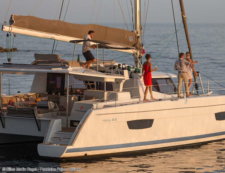 catamaran-fountaine-pajot-helia-44
