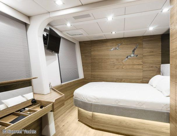 voilier-sunreef-74-cabine-2