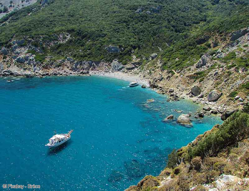 pack-decouverte-en-grece