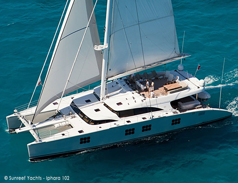catamran-sunreef102-iphara-sous-voile-copyright-sunreef-yachts-20180202.jpg