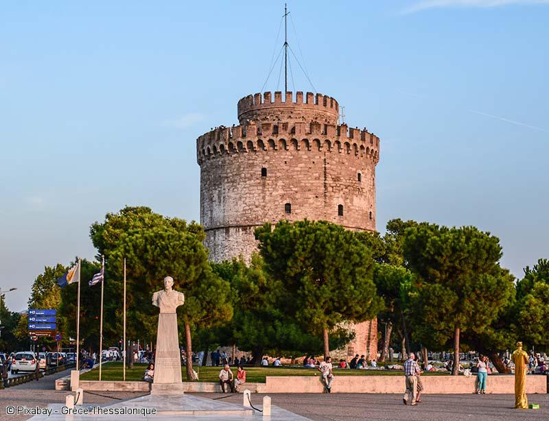 grece-thessalonique-tour-blanche