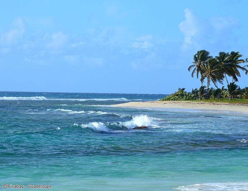 guadeloupe - antilles