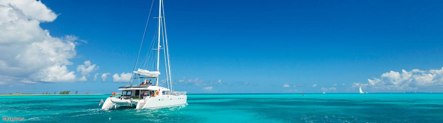 site de rencontre dans l'île des Caraïbes UCLA Speed datant